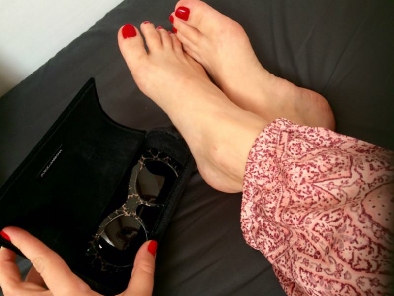 sexy feet, foot fetish chat