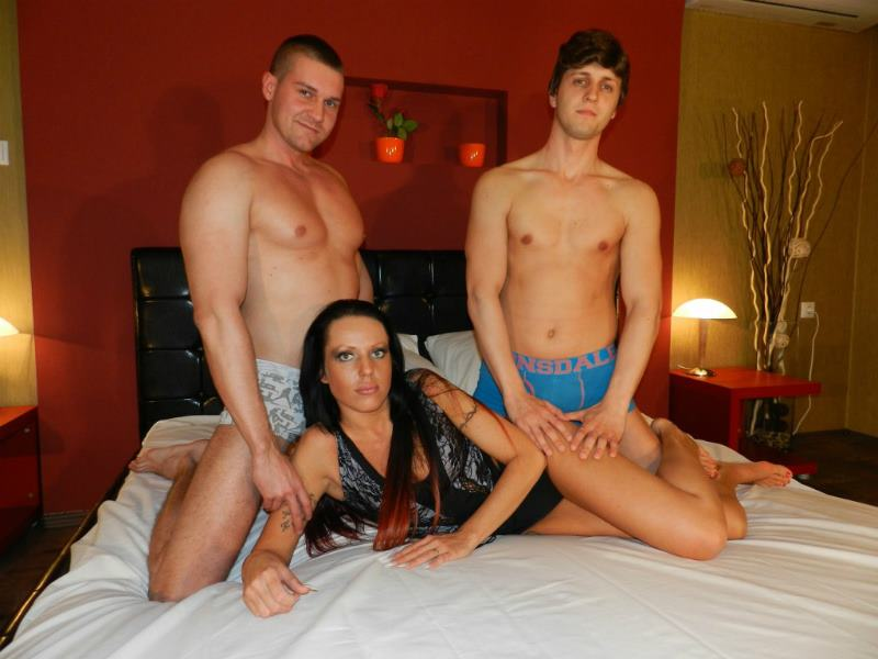 cuckold chat, cuckold humiliation pictures